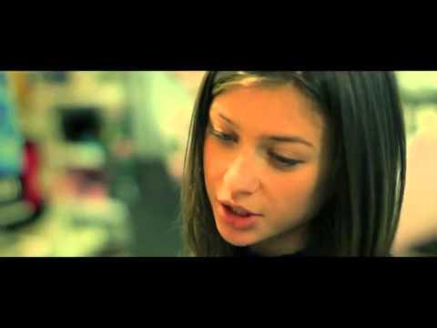 красивый клип про настоящую любовь