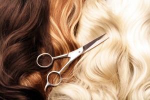 hair-022