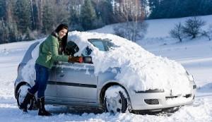 uhod-za-avto-zimoy_shinikiev.com.ua