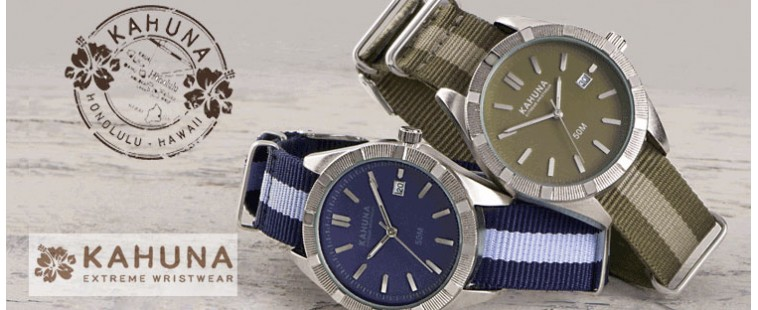 kahuna-watches-758x310